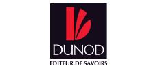 DUNOD EDITEUR
