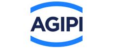 AGIPI - AXA PREVOYANCE & PREVOYANCE