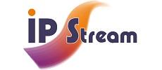 IP STREAM