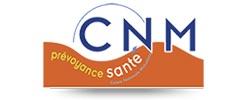 CNM PREVOYANCE SANTE