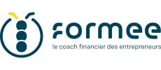 FORMEE, le coach financier des entrepreneurs