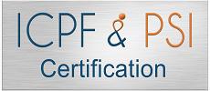 ICPF & PSI