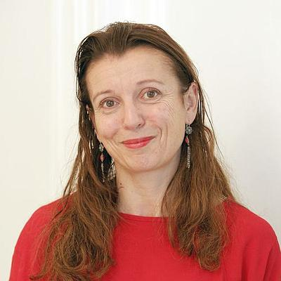 Anne-Catherine Péchinot