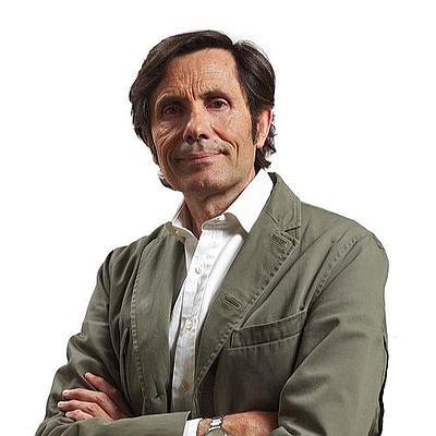 Marc Boré