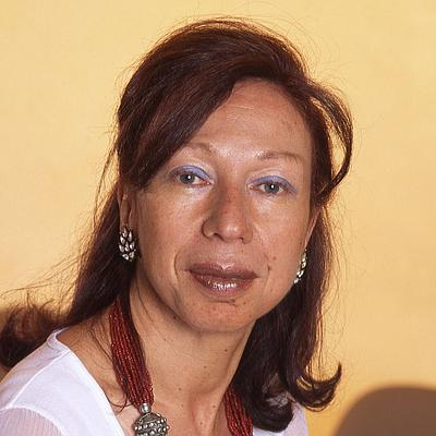 Isabelle Musnik