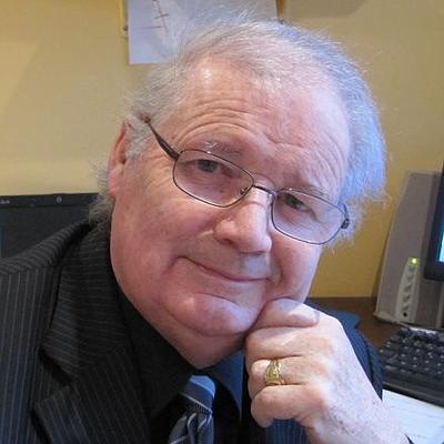 Robert Papin