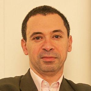 Thierry Amar