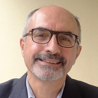 François Galinou