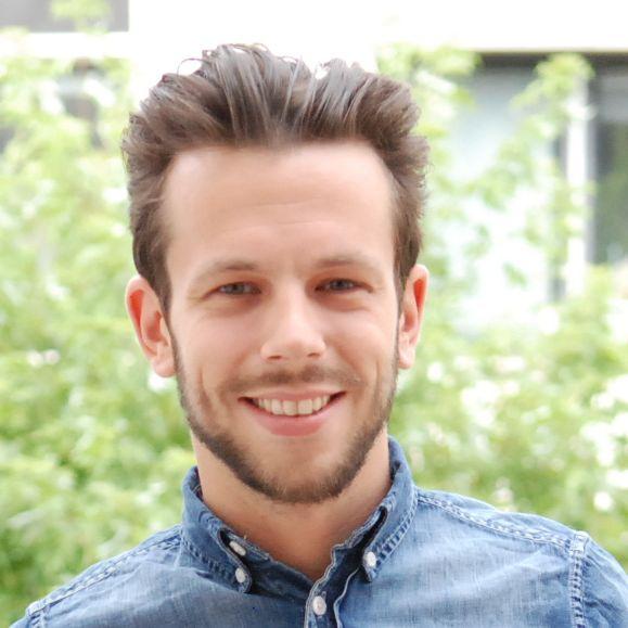 Julien Janson