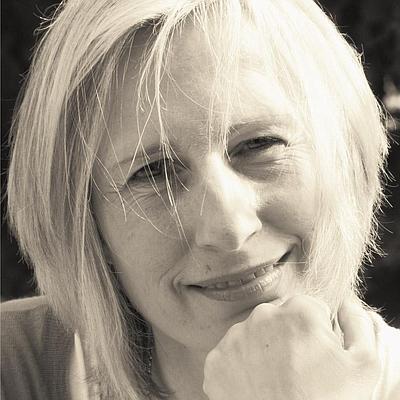 Hélène Albertini