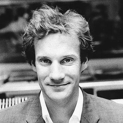 François Bergerault