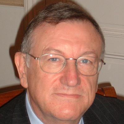 Jean-Noël Lesellier