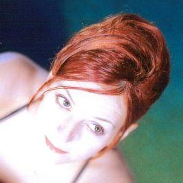 Orianne Garcia