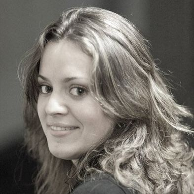Aurélie Perruche