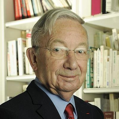 Gérard  Petiteau