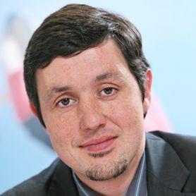 Vincent Pompougnac