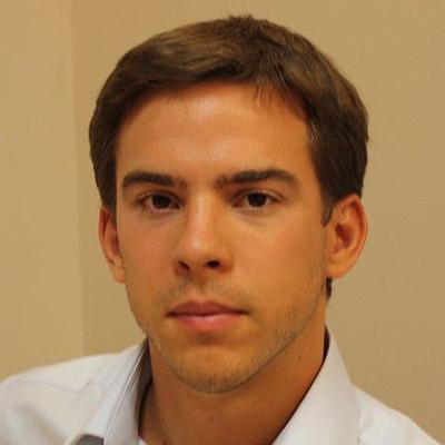 Mathieu Gastal