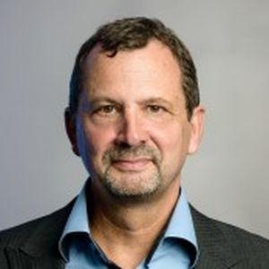 Jean-Paul Zeitline