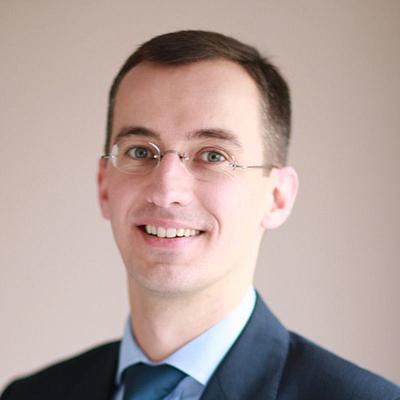 Pierre-Edouard Sterin