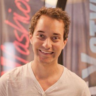Alexandre Malsch