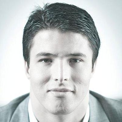 Eric Bennephtali