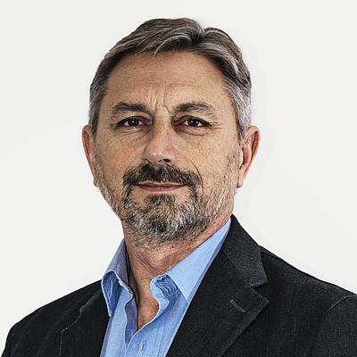 André Martinie