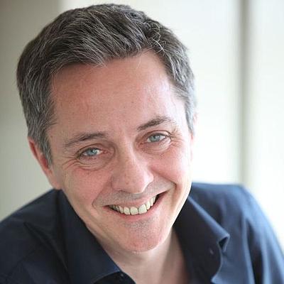 Philippe Lafaix