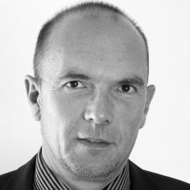 Pierre Pindeler