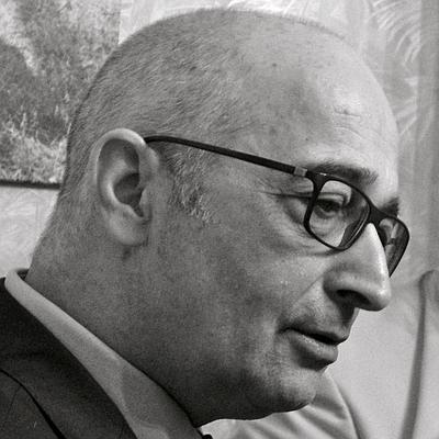 Philippe Rambaud