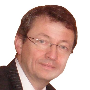 Jean-Philippe Azema