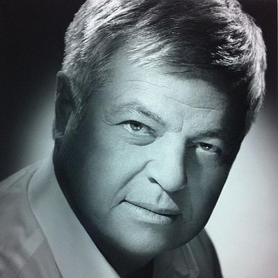 Jean-Pierre Barjon