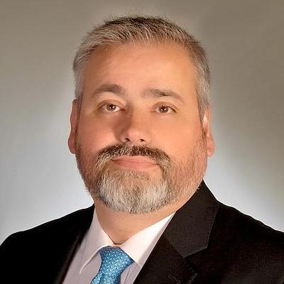 Georges Viana
