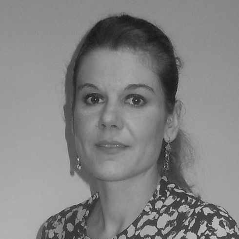 Stéphanie Morlan
