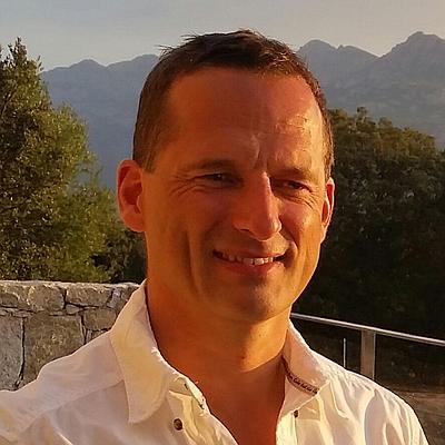 Natanaël Wright