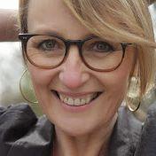 Marielle Barbe