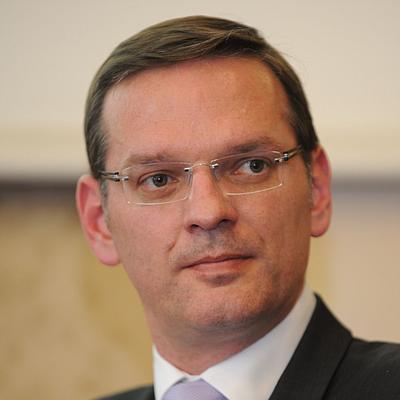 Frédéric Vuillod