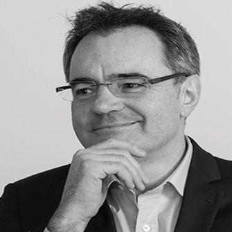 Christophe Dolique