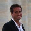 Arnaud Paulet