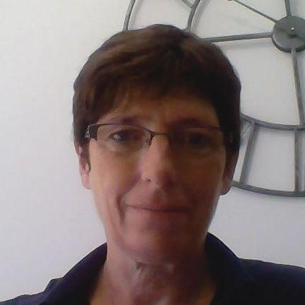 Cécile Dreveau