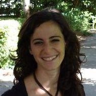 Diane Taieb