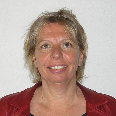 Caroline Cuinat