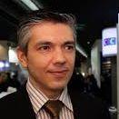 Nicolas Viaud