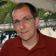 Christophe Dutheil