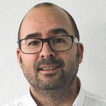 Gérard Enggasser