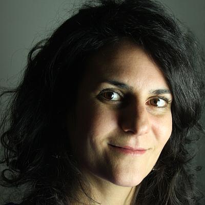 Hélène Picot