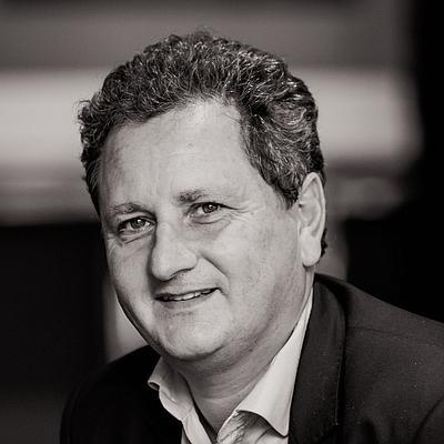 Bruno Lionel-Marie