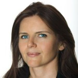 Gaëlle Philippart