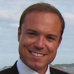 Cédric Besson