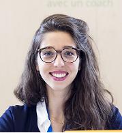 Chloé Berrettoni