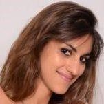 Victoria Benhaim